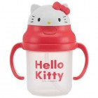 KT-997-8484-5147 - Sanrio Hello Kitty 訓練杯